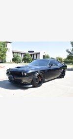 2018 Dodge Challenger for sale 101390697