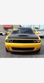2018 Dodge Challenger for sale 101394803