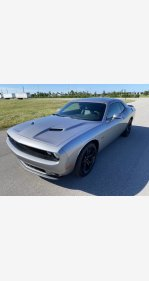 2018 Dodge Challenger for sale 101406094