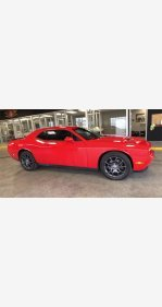 2018 Dodge Challenger for sale 101439614