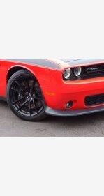 2018 Dodge Challenger R/T for sale 101471835