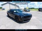 2018 Dodge Challenger SXT for sale 101514044