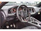 2018 Dodge Challenger for sale 101527034