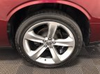2018 Dodge Challenger R/T for sale 101544828