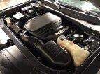 2018 Dodge Challenger R/T for sale 101549793