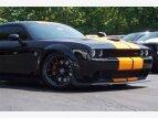 2018 Dodge Challenger for sale 101558763