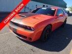 2018 Dodge Challenger SRT Hellcat for sale 101560879