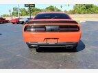 2018 Dodge Challenger R/T Scat Pack for sale 101595434