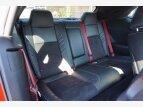 2018 Dodge Challenger SRT for sale 101597945
