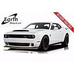 2018 Dodge Challenger SRT Demon for sale 101603326