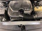 2018 Dodge Challenger for sale 101605332