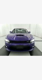 2018 Dodge Charger SRT for sale 101286339