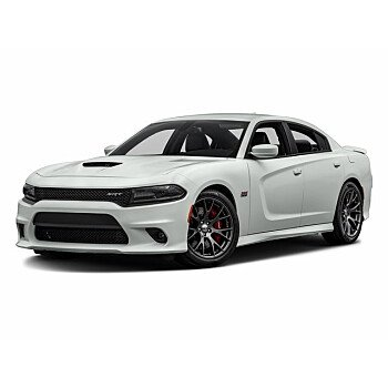2018 Dodge Charger for sale 101341965