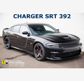 2018 Dodge Charger for sale 101380764