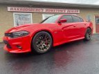 2018 Dodge Charger for sale 101543766