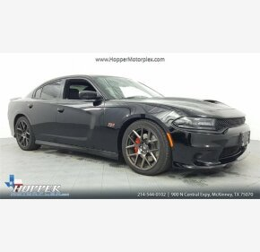 Dodge Charger Muscle Cars And Pony Cars For Sale Classics On