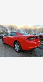 2018 Dodge Charger for sale 101102896