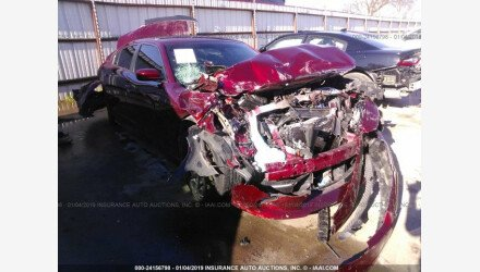 2018 Dodge Charger for sale 101111224