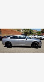 2018 Dodge Charger SXT Plus for sale 101137258