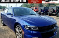 2018 Dodge Charger SXT Plus for sale 101178643