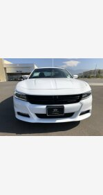 2018 Dodge Charger SXT Plus for sale 101181211