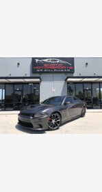 2018 Dodge Charger for sale 101182988