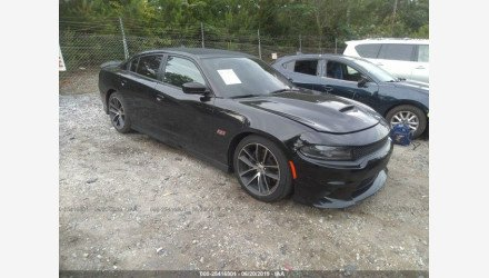 2018 Dodge Charger for sale 101188346