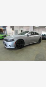 2018 Dodge Charger for sale 101199547