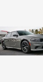 2018 Dodge Charger R/T for sale 101233682