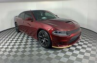 2018 Dodge Charger R/T for sale 101239375