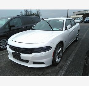 2018 Dodge Charger R/T for sale 101246968