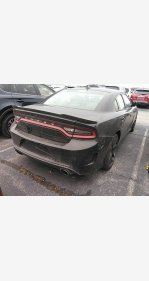 2018 Dodge Charger R/T for sale 101254609