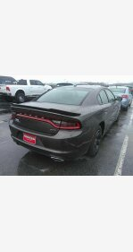 2018 Dodge Charger SXT for sale 101270902