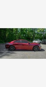 2018 Dodge Charger R/T for sale 101316388