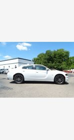 2018 Dodge Charger GT for sale 101338098