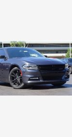 2018 Dodge Charger R/T for sale 101342699