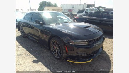 2018 Dodge Charger R/T for sale 101351068