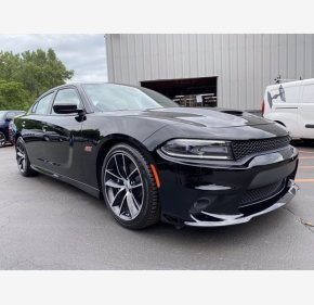2018 Dodge Charger for sale 101355692
