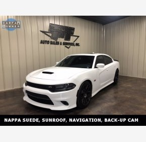 2018 Dodge Charger for sale 101355829