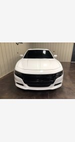 2018 Dodge Charger GT for sale 101358353
