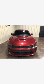 2018 Dodge Charger for sale 101380241