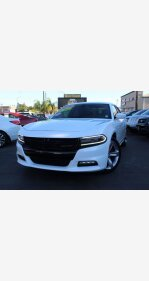 2018 Dodge Charger for sale 101384067