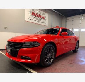 2018 Dodge Charger GT for sale 101404752