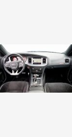 2018 Dodge Charger SRT Hellcat for sale 101428280