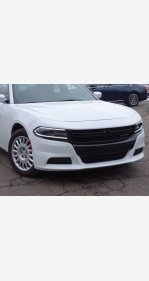 2018 Dodge Charger for sale 101437601