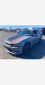 2018 Dodge Charger for sale 101447547