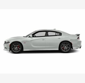 2018 Dodge Charger for sale 101466199