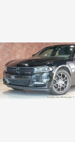 2018 Dodge Charger GT for sale 101484574
