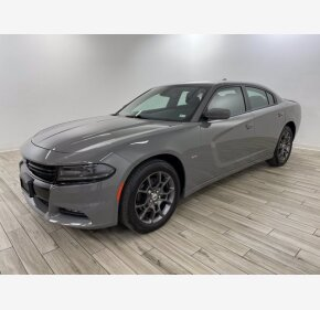 2018 Dodge Charger GT for sale 101496510