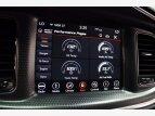 2018 Dodge Charger SRT Hellcat for sale 101536688